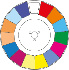 diablov3-color-wheel