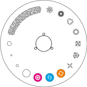 ultrabeam-fixedgobo